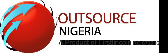 Outsource Nigeria